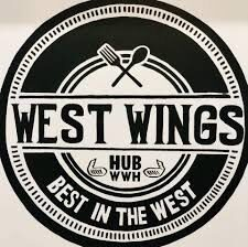 West Wings Hub – San Juan