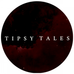 Tipsy Tales – Manila's First Fully Immersive Theater – Eastwood Libis